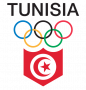 Comité National Olympique Tunisien